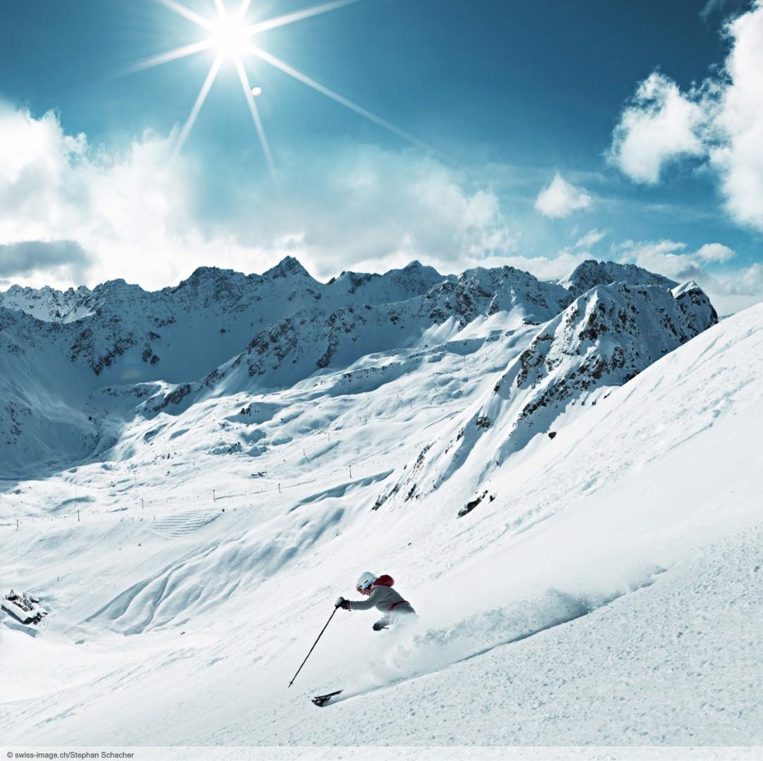 Skiurlaub 2019 Weihnachten.Skiurlaub Schweiz 2019 Skireisen Schweiz 2020