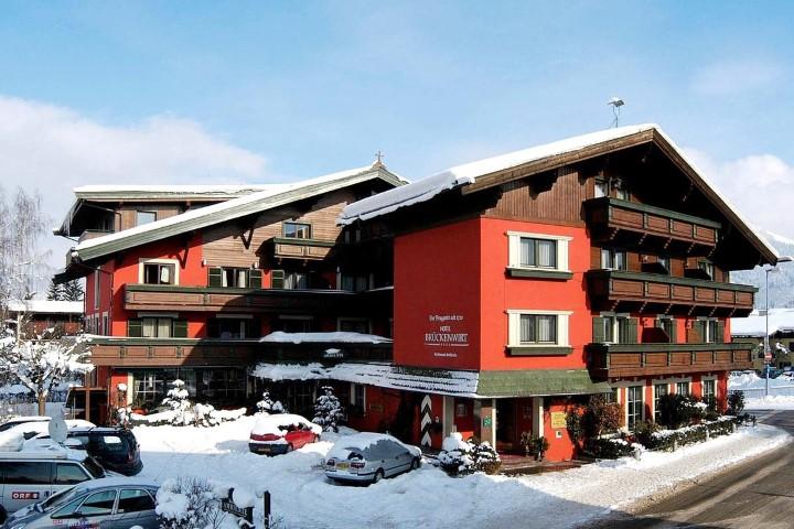 Hotel Br 252 Ckenwirt G 252 Nstig Hotel Br 252 Ckenwirt Buchen St