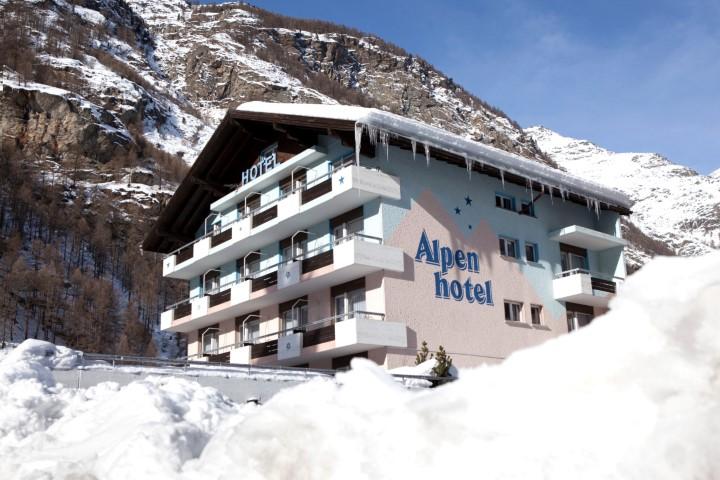 Skiurlaub Schweiz 2018 Skireisen Schweiz 2019
