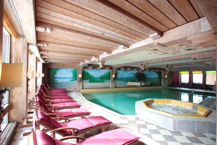 Hotel Allgau  Sterne Superior