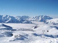 skiurlaub frankreich 2015 ferienwohnungen frankreich 2016 unterk nfte skireisen. Black Bedroom Furniture Sets. Home Design Ideas