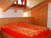 Chalet Beatrice preiswert / Livigno Buchung