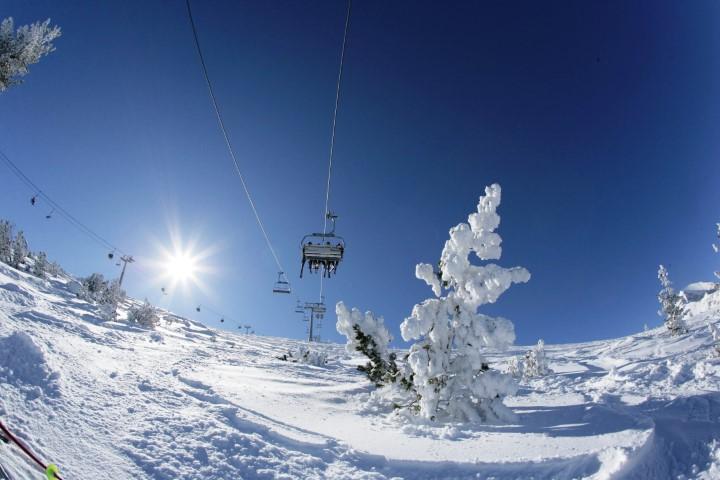 bulgarien skiurlaub g nstig bulgarien skireise buchen. Black Bedroom Furniture Sets. Home Design Ideas