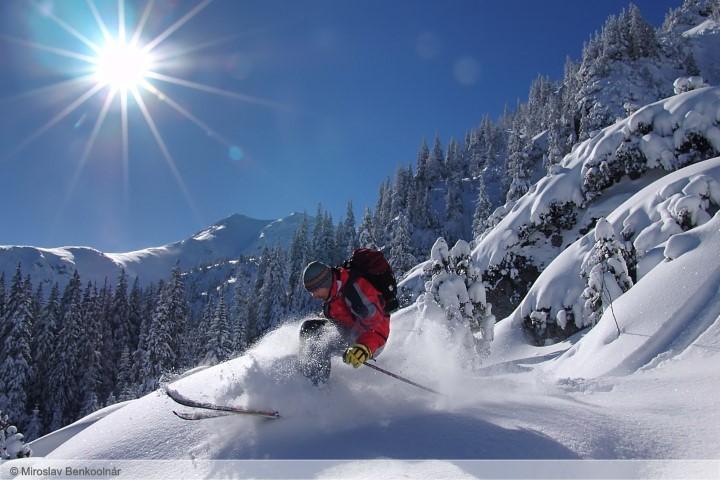 winterurlaub slowakei skiurlaub slowakei g nstig ski skireise skifahren buchen. Black Bedroom Furniture Sets. Home Design Ideas