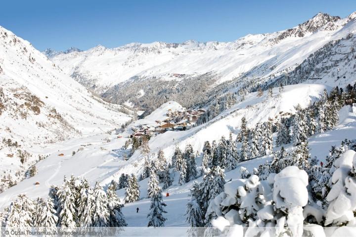 skiurlaub obergurgl skireisen obergurgl pension. Black Bedroom Furniture Sets. Home Design Ideas