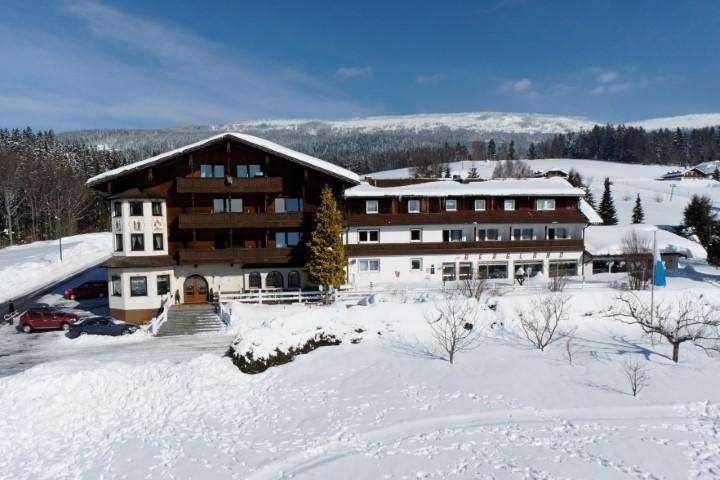skireisen deutschland 2017 2018 skiurlaub deutschland winterurlaub g nstig buchen. Black Bedroom Furniture Sets. Home Design Ideas