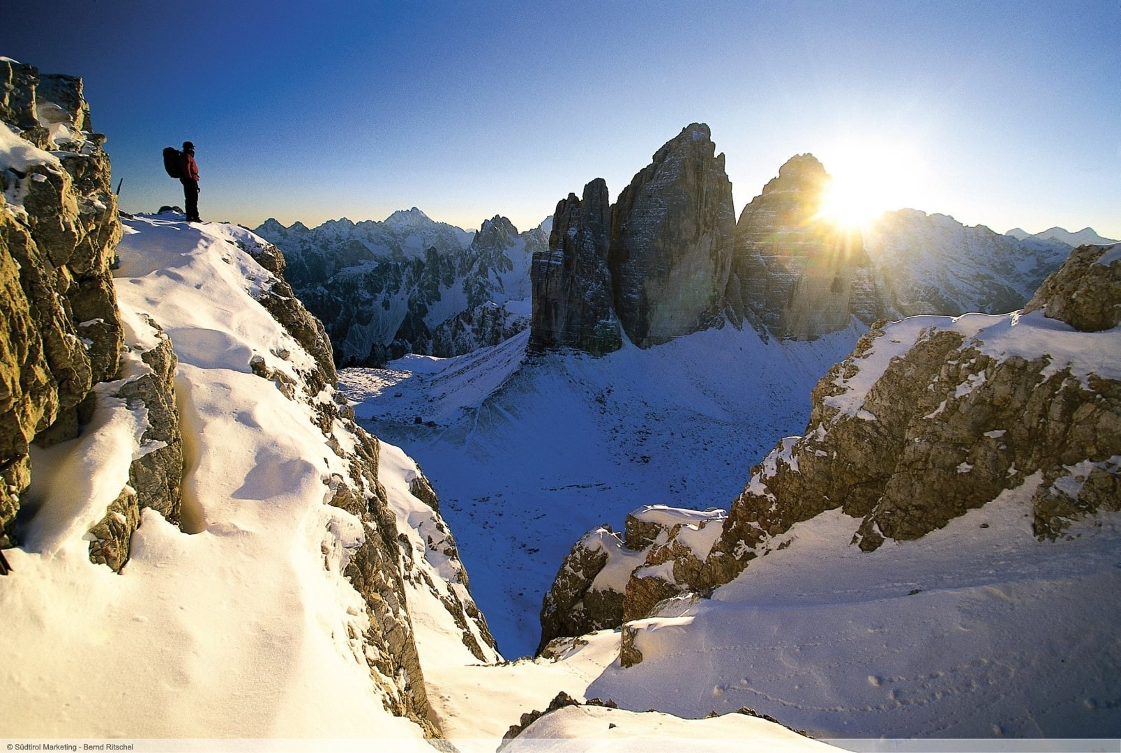 Winterurlaub Weihnachten 2019.Skiurlaub Italien 2019 Skireisen Italien 2020 Südtirol Unterkünfte