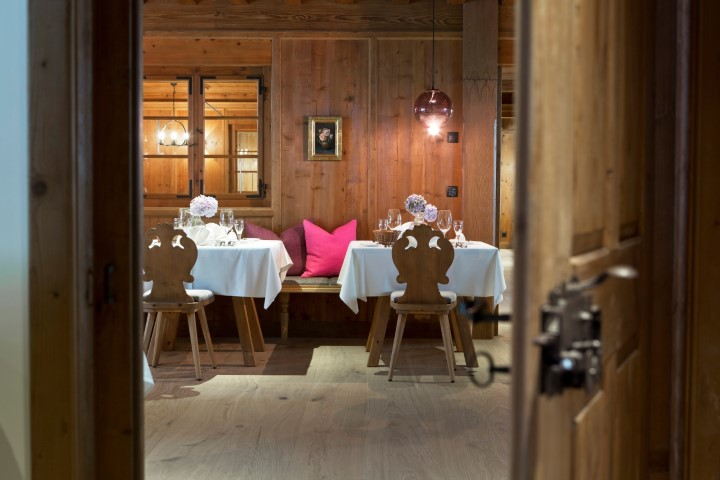 ElisabethHotel - Premium Private Retreat (Adults Only) frei / Mayrhofen (Zillertal) Österreich Skipass