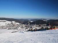 Willingen Skiurlaub Willingen Unterk 252 Nfte G 252 Nstig Last