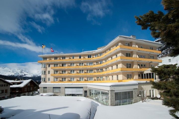 skiurlaub st moritz skiclub st moritz skireisen winterurlaub g nstig. Black Bedroom Furniture Sets. Home Design Ideas