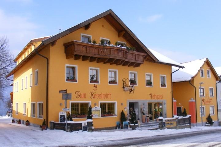 Fewo am kurpark garmisch partenkirchen live webcam